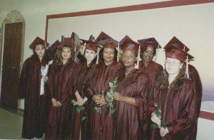 History_1997-Grads